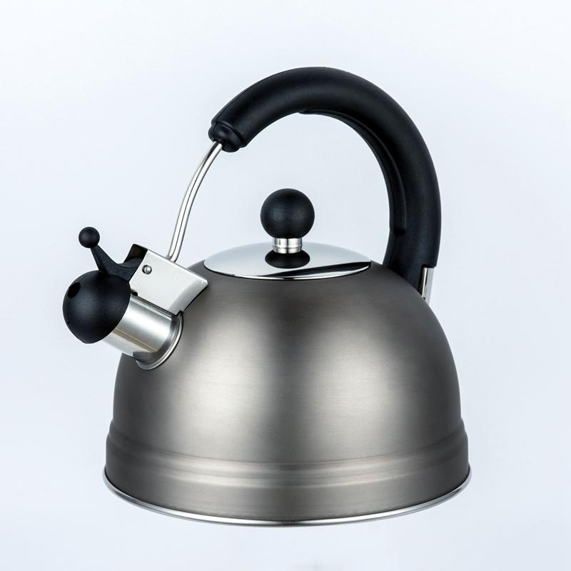 不锈钢水壶0002