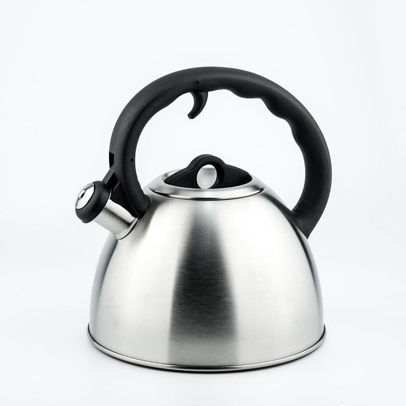 不锈钢水壶0013
