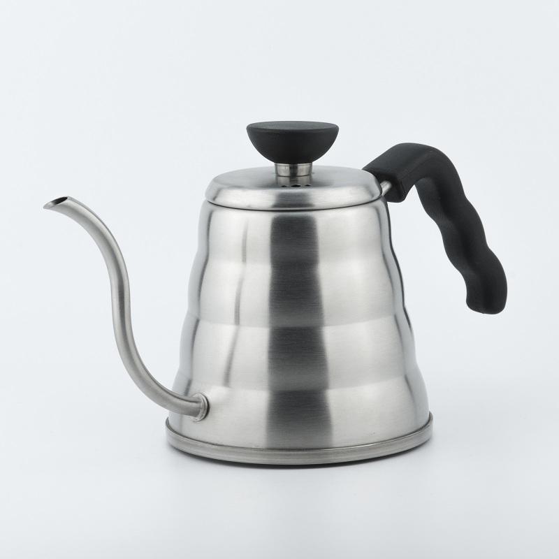 0.7L咖啡壶