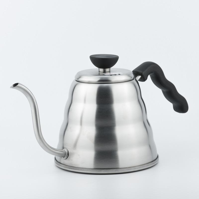 1.2L手冲咖啡壶