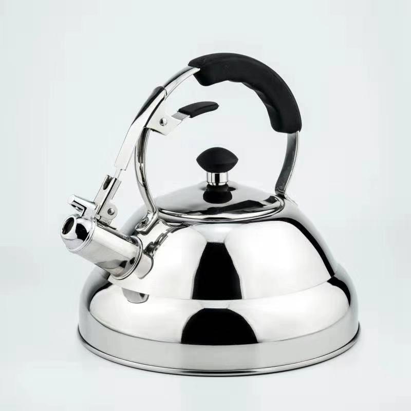 不锈钢水壶0003